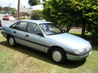 Picture of 1990 Holden Commodore, exterior, gallery_worthy