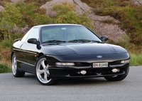 Picture of 1995 Ford Probe GT, exterior, gallery_worthy