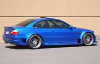 Picture of 2004 BMW M3, exterior