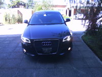 Picture of 2009 Audi A3 2.0T Wagon FWD, gallery_worthy