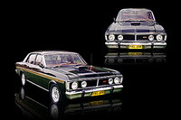 1970 Ford Falcon picture