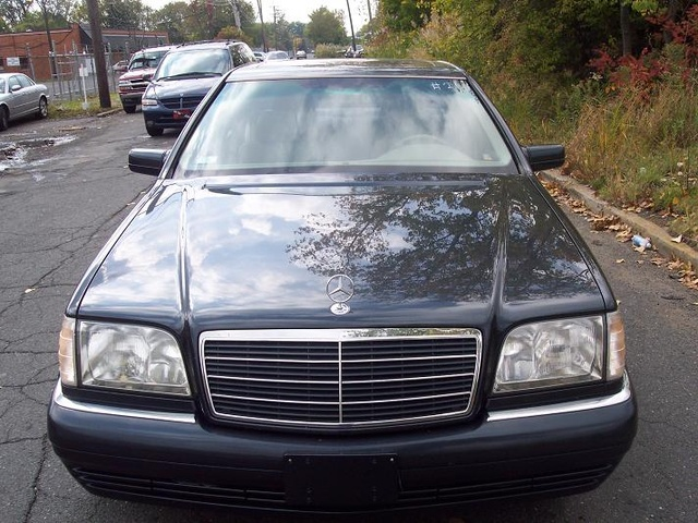 1999 mercedes benz s class pictures cargurus for 1999 mercedes benz s320 problems