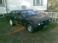 Picture of 1979 Toyota Corolla, exterior
