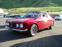 Picture of 1969 Alfa Romeo Giulia, gallery_worthy