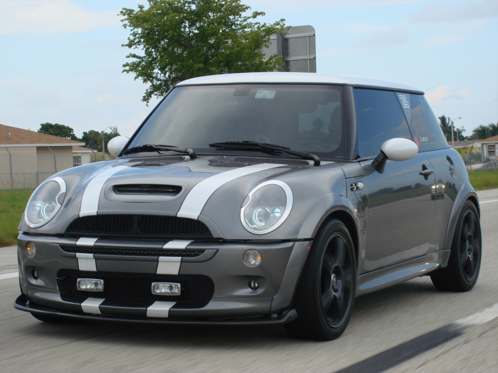 2003 mini cooper pictures cargurus