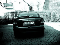 Picture of 1999 Opel Astra, exterior, gallery_worthy