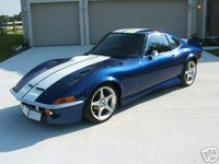 Picture of 1971 Opel GT, exterior, gallery_worthy