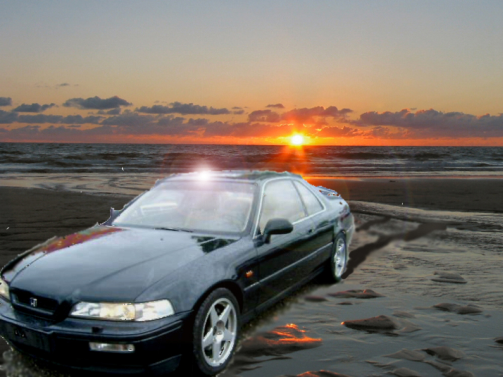 1992 Acura Legend LS Coupe, 1992 Acura Legend 2 Dr LS Coupe picture ...