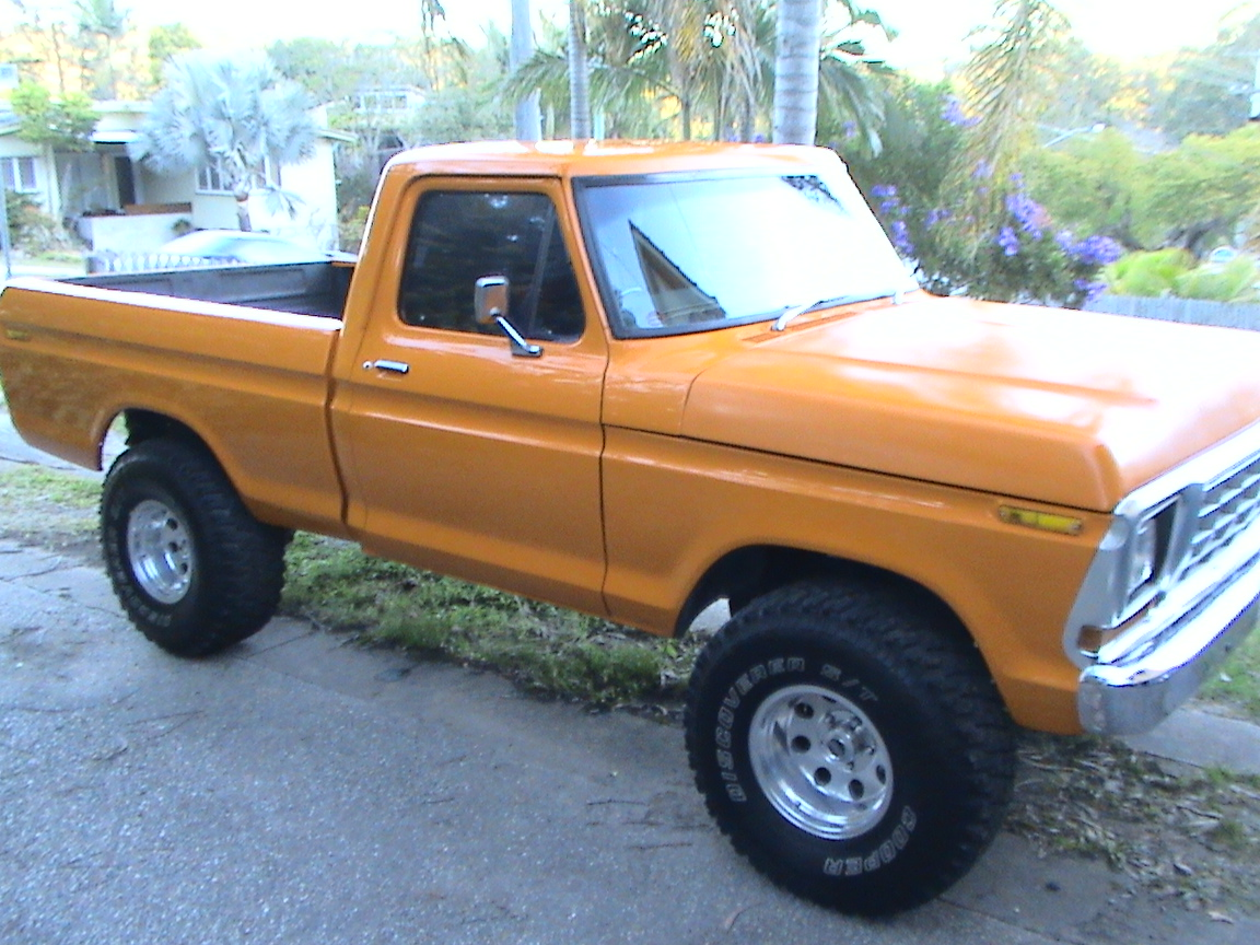 Can We Please Stop Hotlinking Pics Page 1498 Off Topic Discussion 1974 Ford F100 460 Engine Diagram Forum
