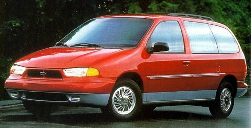 ford windstar questions is there ever a ford windstar without anyFord Windstar Problems 2003 Ford Windstar Electrical 2016 Car #8