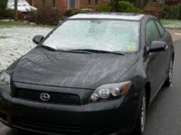 Picture of 2008 Scion tC Base, exterior, gallery_worthy
