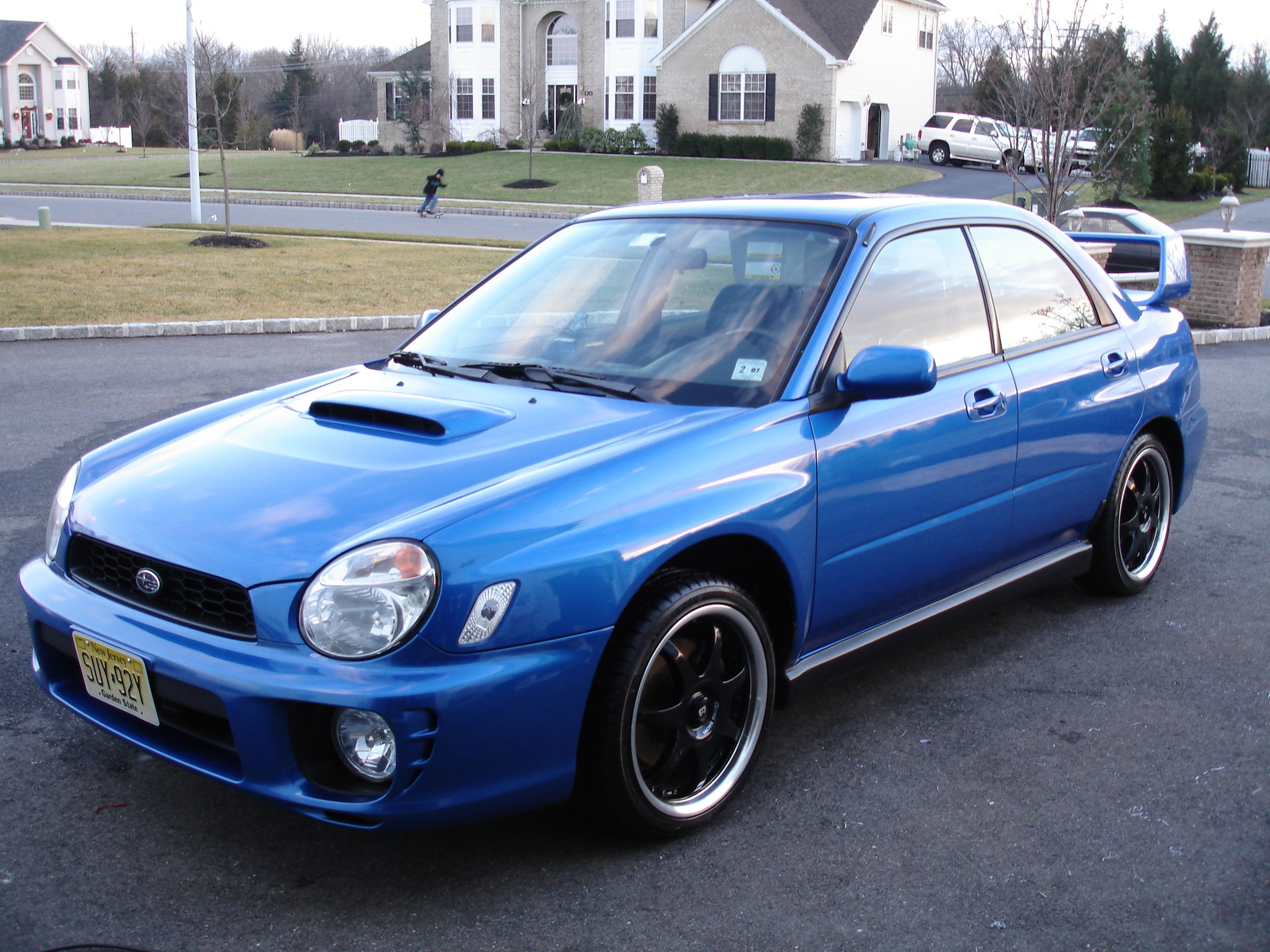 2003 subaru impreza wrx related infomationspecifications weili 2003 subaru impreza wrx base 2003 subaru impreza wrx picture vanachro Gallery