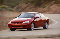 Picture of 2006 Honda Accord, exterior, gallery_worthy