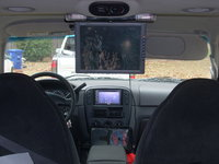 Picture of 2004 Ford Explorer XLT V6, interior, gallery_worthy