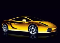 Picture of 2009 Lamborghini Gallardo, exterior, gallery_worthy
