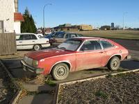 Picture of 1979 Mercury Bobcat, exterior