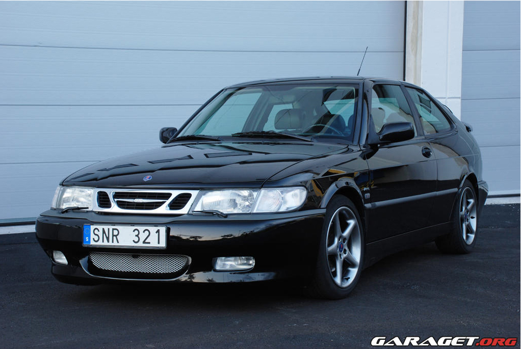 2001 saab 9 3 viggen related infomation specifications weili automotive network. Black Bedroom Furniture Sets. Home Design Ideas