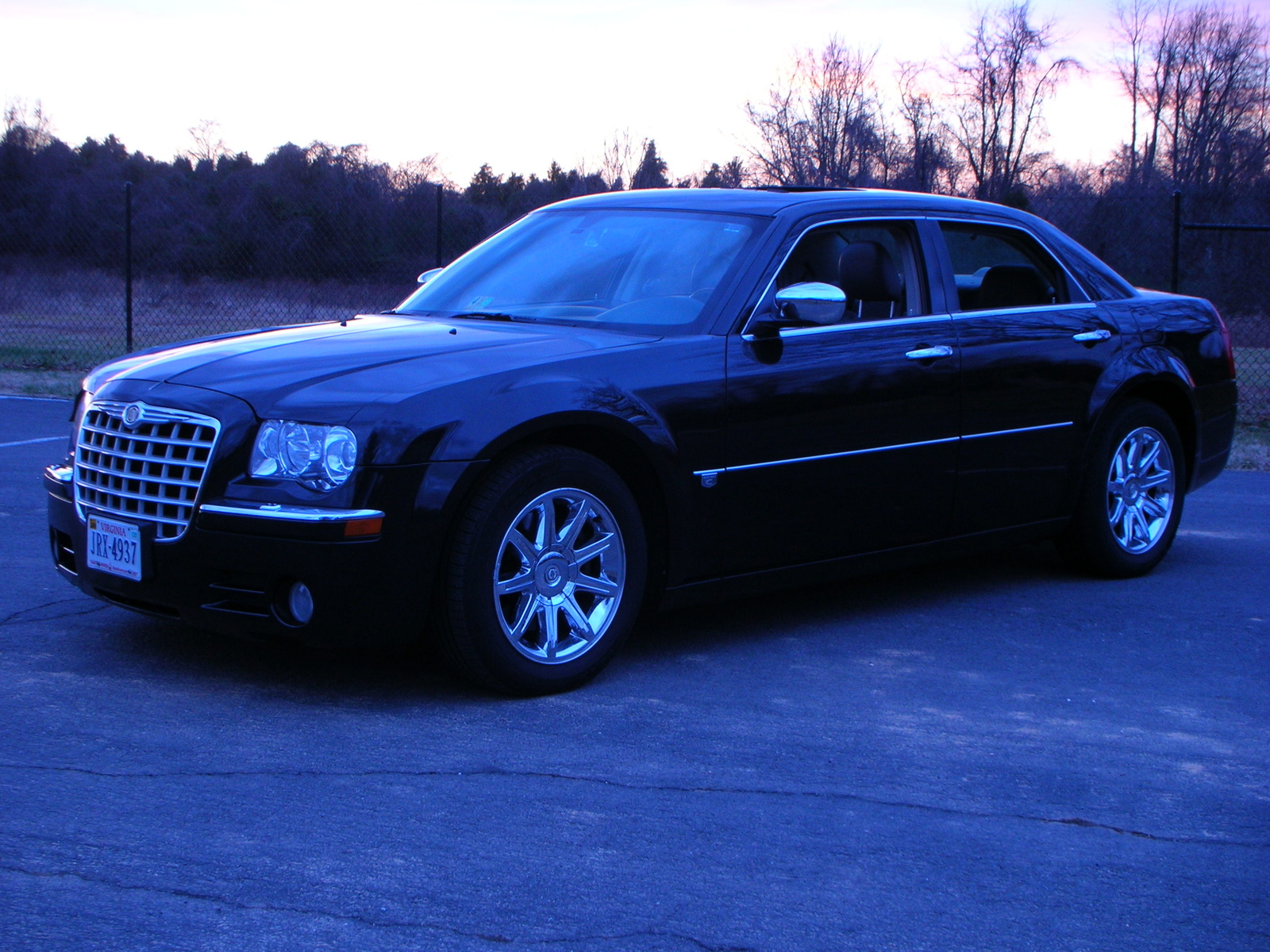 2005 Chrysler 300c Hemi Wiring Diagram Schematics Data 300 Srt8 Engine Get Free Image About 06 Radio