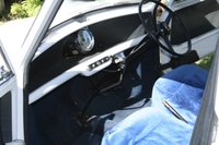 Picture of 1961 Morris Mini, interior, gallery_worthy