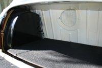 Picture of 1961 Morris Mini, interior