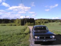 Picture of 1968 Toyota Crown, exterior, gallery_worthy