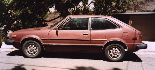 1980 honda accord pictures cargurus 1980 honda accord hatchback repair panels 1980 honda accord 2 dr hatchback pictures