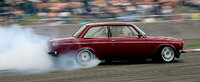 1971 Volvo 142 Picture Gallery