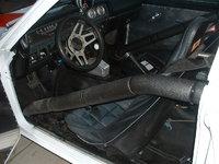 Picture of 1975 Chevrolet Vega, interior