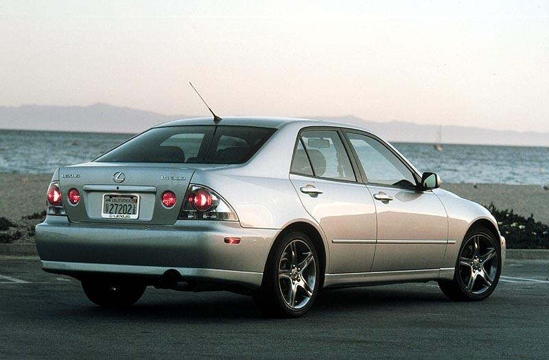 2003 lexus is300 car interior design. Black Bedroom Furniture Sets. Home Design Ideas