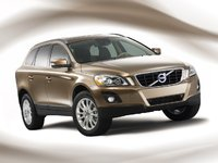 Picture of 2009 Volvo XC60 T6 AWD, exterior, gallery_worthy