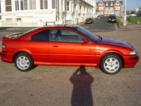 Picture of 1996 Rover 216, exterior