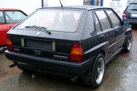 Picture of 1988 Lancia Delta, exterior