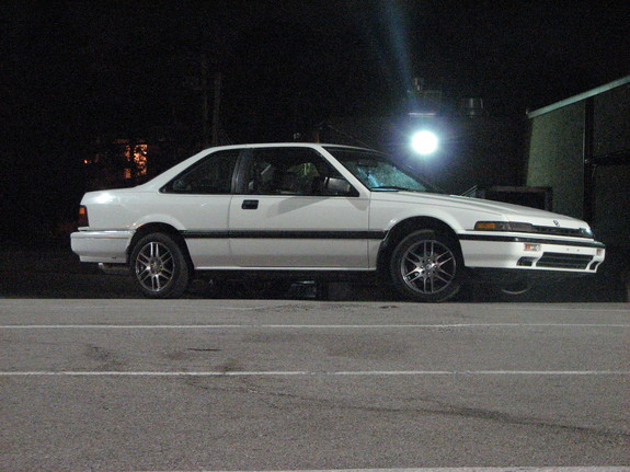 1989_honda_accord_sei-pic-14594.jpeg