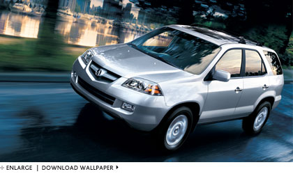 2005 Acura  on Acura 2009 On 2005 Acura Mdx Pictures 2005 Acura Mdx Touring Picture