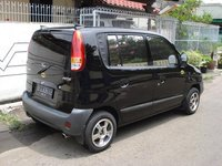 Picture of 2003 Hyundai Atos, exterior