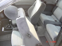 Picture of 1995 Vauxhall Calibra, interior, gallery_worthy