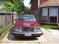 Picture of 1981 Volvo 240, exterior, gallery_worthy