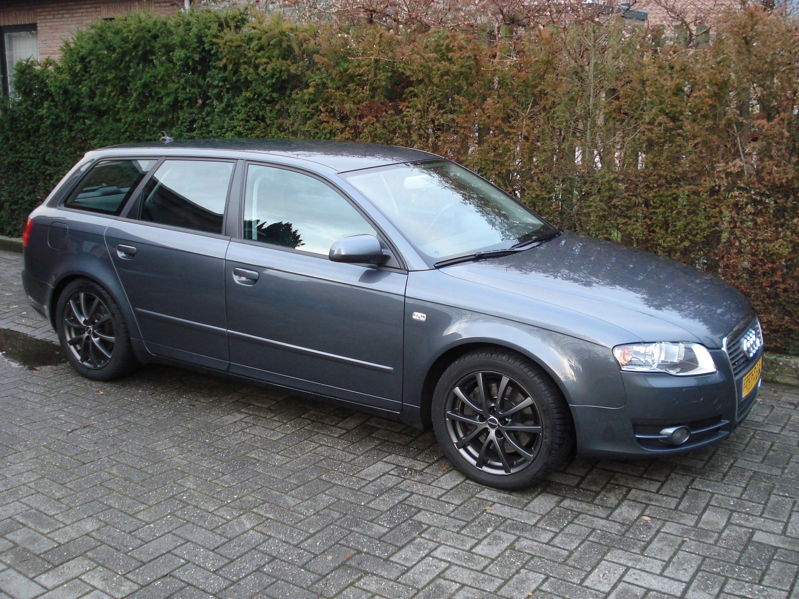 Audi a3 sportback hybrid used 11