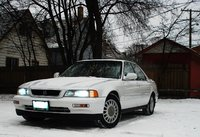 Picture of 1994 Acura Legend GS, exterior