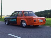 Picture of 1972 BMW 2002, exterior, gallery_worthy
