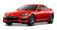Picture of 2009 Mazda RX-8, exterior, manufacturer, gallery_worthy