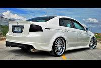 Acura TL Questions Transmission Fluid CarGurus - Acura tl transmission fluid