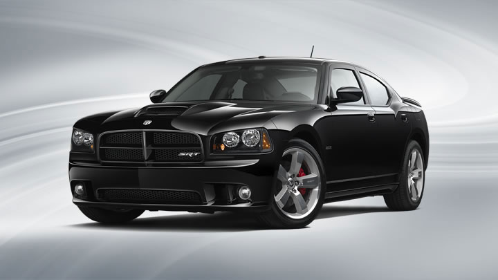 2008 Dodge Charger SXT AWD - Pictures - 2008 Dodge Charger SXT AWD pic ...