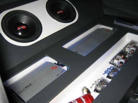 New 2012 Chevrolet Silverado Prices Invoice Msrp Motor