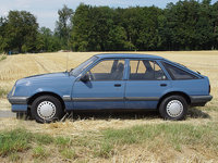Picture of 1987 Opel Ascona, exterior, gallery_worthy