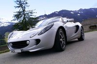 Picture of 2001 Lotus Elise, exterior, gallery_worthy