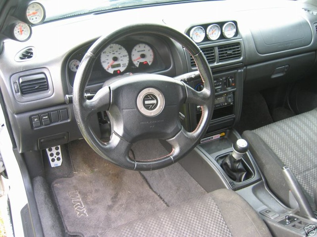 2000 Subaru Impreza Interior Pictures Cargurus Make Your Own Beautiful  HD Wallpapers, Images Over 1000+ [ralydesign.ml]