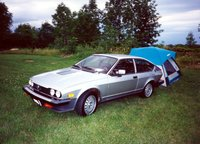 Picture of 1982 Alfa Romeo GTV, exterior, gallery_worthy