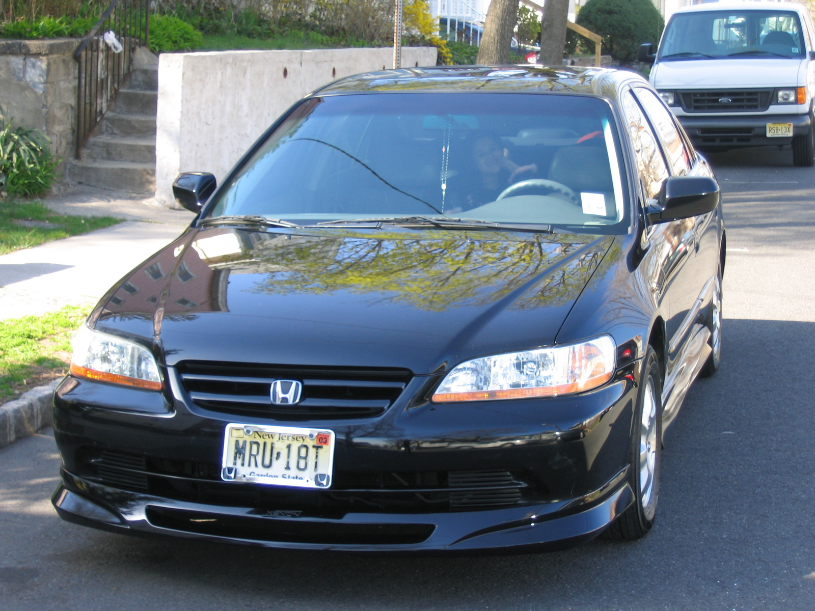 2002 honda accord ex related infomation specifications for 2002 honda accord ex coupe