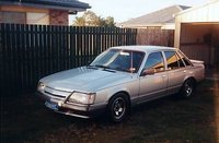 Picture of 1984 Holden Commodore, exterior, gallery_worthy